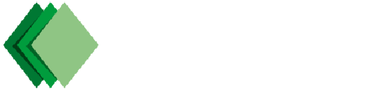 SecuLution - Application Whitelisting made simple.